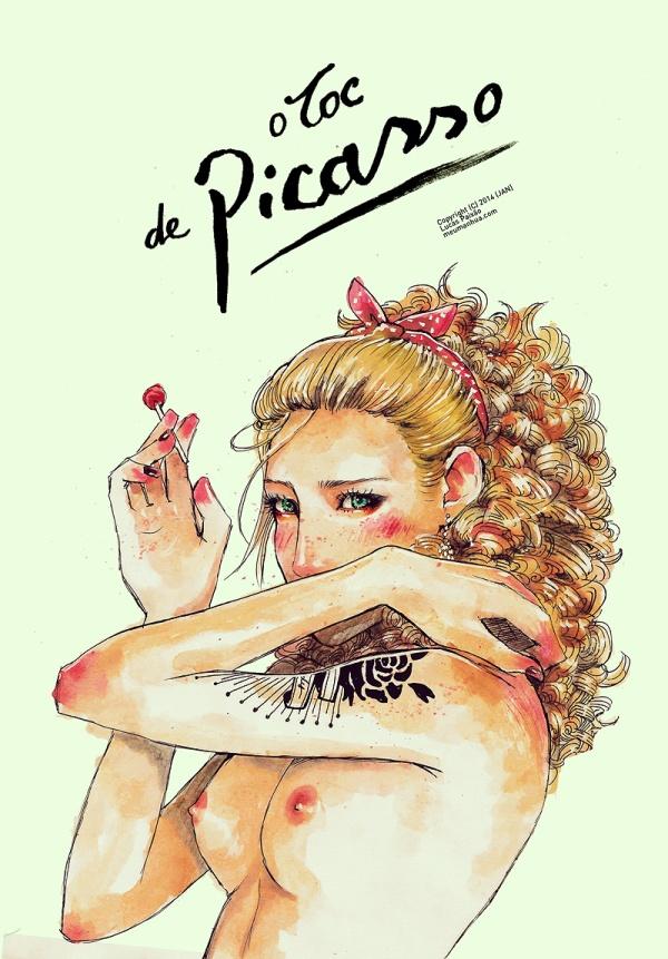 o_toc_de_picasso2